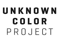Unknown Color Project