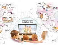 PastBook | Samsung