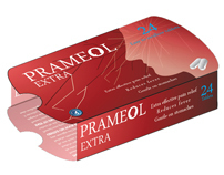 Prameol Package