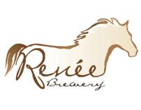 Renee Brewery Identity