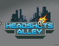 Headshots Alley