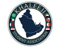 Khaleeji Student Association in Pess State University