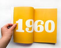 Marimekko - 50 Years of Joy Publication