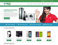 e-hub uae.com