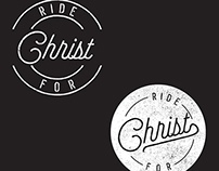 Ride for Christ