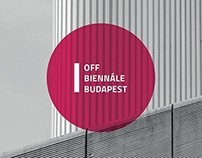 OFF Biennale