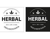 Herbal Indumentaria