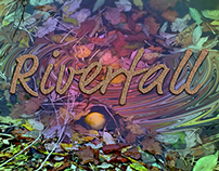RiverFall