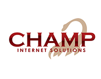 CHAMP - Internet Solutions