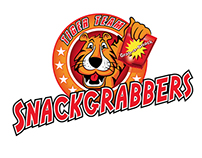 Tiger Correctional Services - Tiger Team Snackgrabbers