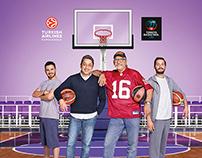 Digiturk Campaign