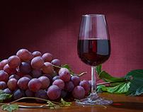 Porto Wine Pictures
