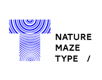 Nature Maze Type