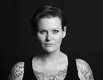 Sonja | Bildbaron