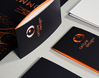 Agency Rebranding 2013