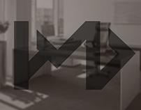 PMD Logo