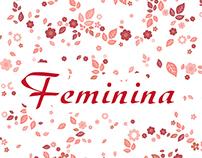 Feminina diary