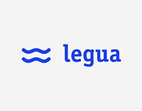 Legua. Análisis estratégico y Rebranding