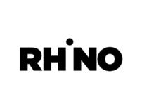 Rhino Magazine