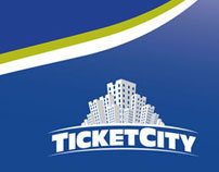 TicketCity - Ticket Summit Flyer