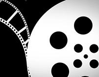 DC Chinese Film Festival 华盛顿华语电影节