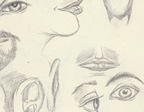 Sketchbook_2014
