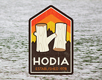 Hodia Idaho Diabetes Youth Camp