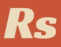 Racing Sans (Free)