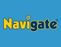 Navigate Game