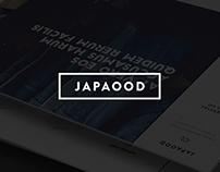 JAPAOOD