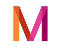 Martha Reynolds Marketing Identity