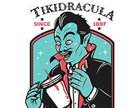 Mr. Dracula