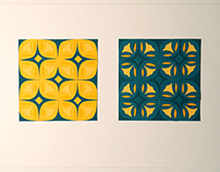 Color-aid Design
