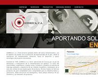 www.gonreca.com