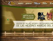 www.mipotroranch.com