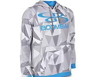 Sports Apparel | Boombah Inc.