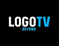 LogoTV - Digital and Print