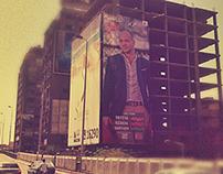 Outdoor-Banner (Aziz Elshaf3y)