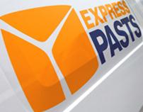 Expresspasts
