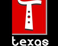 Texas Fashion logo