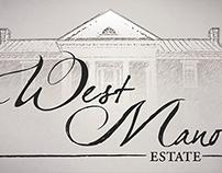 Identity | West Manor Estate
