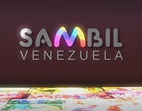 Sambil Projects