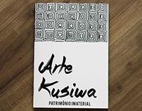 Arte Kusiwa