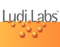 Ludi Labs Corp