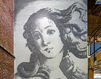 Icon Venus