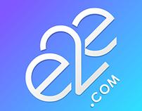 e2e.com
