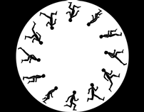 Zoetrope Runners