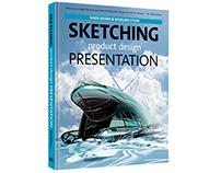 SKETCHING product design PRESENTATION -Eissen/Steur