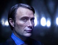 Teaser Hannibal