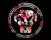 Metalheadz XX Years #1